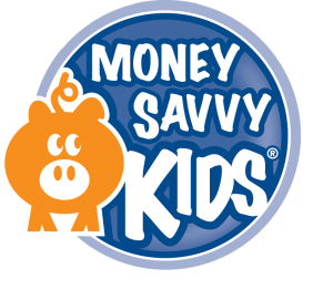 Money Savvy Kids