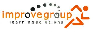 Improve Group Learning Solutions