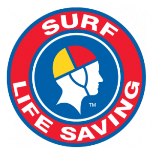 Surf Life Saving Queensland and Australia