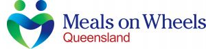 Queensland Meals on Wheels