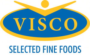 Visco Selected Fine Foods