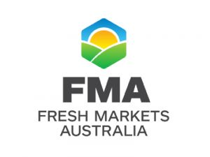 Fresh Markets Australia